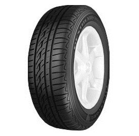 FIRESTONE DESTINATION HP 245/70R16