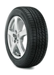 pneu bridgestone driveguard 195 65 15 95 v