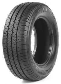 pneu doublestar ds828 205 70 15 106 r