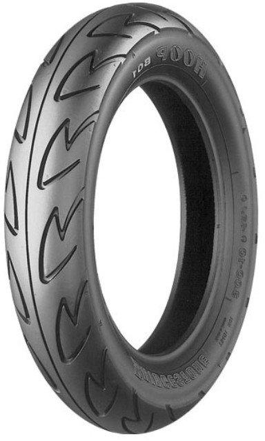 Bridgestone Hoop B01 XL