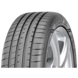 GOODYEAR EAGLE F1 ASYMETRIC-3