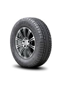 pneu insa turbo ecodrive all season 215 65 16 98 h