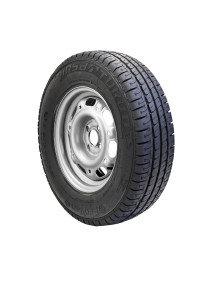 pneu insa turbo ecovan e 205 65 16 107 t