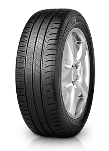 MICHELIN ENERGY SAVER 185/65R1592T