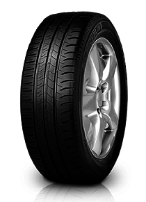 pneu michelin energy saver 205 55 16 91 v