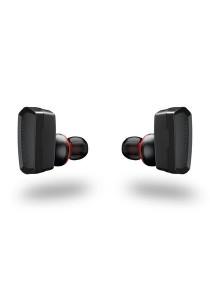 produit energy sistem earphones 6 true wireless  429219