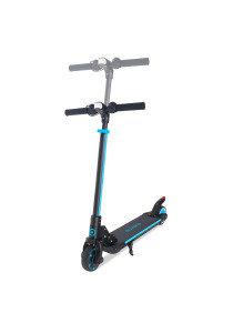produit bluoko electric scooter  p8 bl