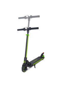 produit bluoko electric scooter  p8 gr