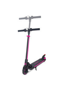 produit bluoko electric scooter  p8 fu