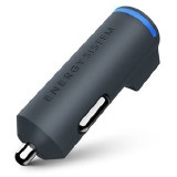 ENERGY SISTEM Energy Car Charger Dual USB