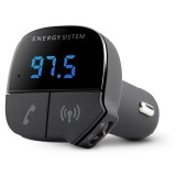 ENERGY SISTEM Energy Car Transmitter Music Bluethoot