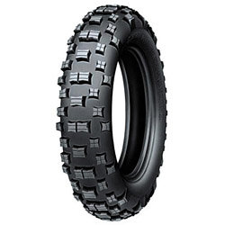 Michelin Enduro Competition 6 pneu