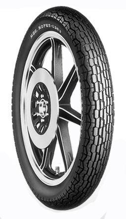 Bridgestone GL Classic L303