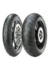 pneu pirelli diablo corsa iii 190 50 17 73 w