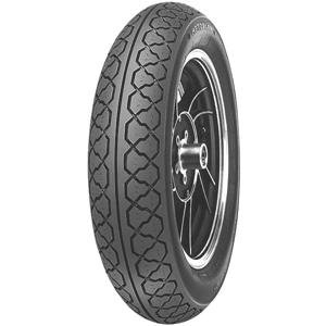 METZELER PERFECT ME77 410/0R1860H