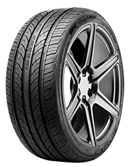 ANTARES INGENS A1 245/45R18100W