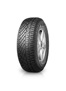 pneu michelin latitude cross 235 70 16 106 h