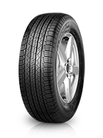 Michelin Pneu Latitude Tour Hp 235/65 R17 104 V