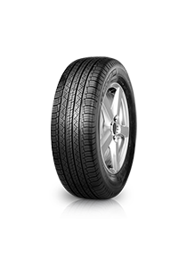 pneu michelin latitude tour 215 70 16 100 h