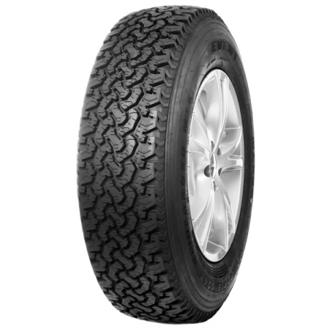 EVENT ML698+ 215/70R16100T