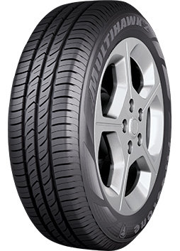FIRESTONE MULTIHAWK 2 155/80R13