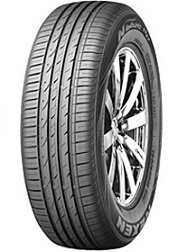 NEXEN N`BLUE HD+ 185/60R13