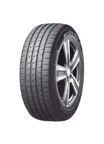 pneu nexen n'fera ru1 205 50 17 93 v