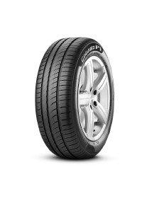 pneu pirelli p1 cinturato verde 175 65 14 82 t