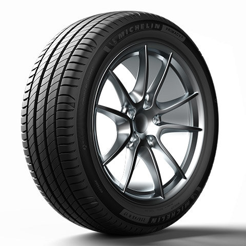 MICHELIN PRIMACY 4 225/40R18