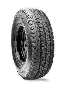 pneu insa turbo rapid 101 215 75 16 113 r