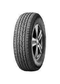 pneu nexen ro-rh5 265 70 16 112 s