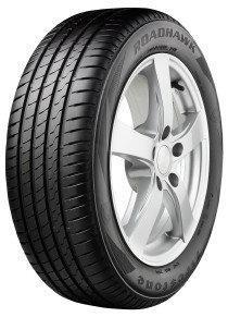 pneu firestone roadhawk 205 55 16 91 v