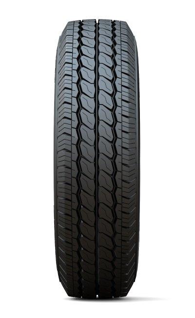 HABILEAD RS21 265/65R17112H