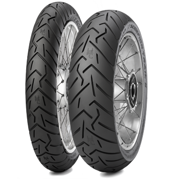pirelli-scorpion-trail-ii-120-70r1758w