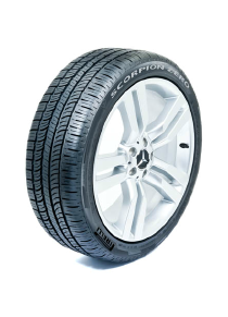 pneu pirelli scorpion zero 255 55 17 104 v