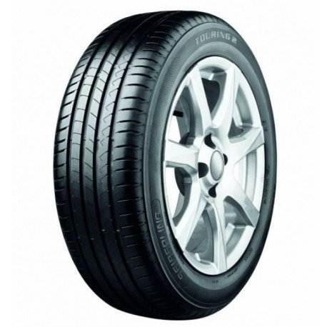 SEIBERLING TOURING 2 155/65R1373T