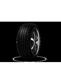 pneu torque tq025 215 55 16 97 v