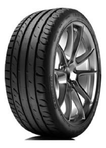 pneu taurus ultra high performance 225 45 17 94 y