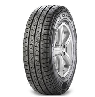 Pirelli Carrier Winer 104