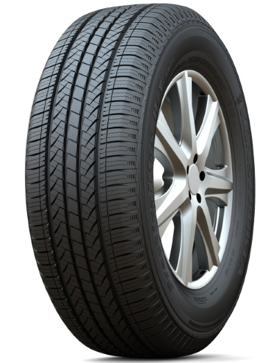 HABILEAD RS21 265/70R16112H