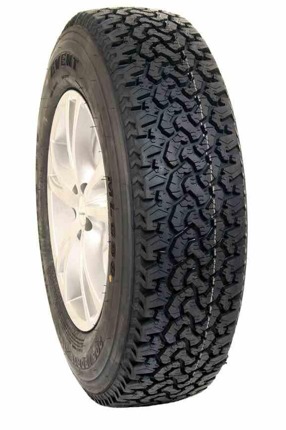 pneu 4x4 event tyres pneus pas cher. Black Bedroom Furniture Sets. Home Design Ideas
