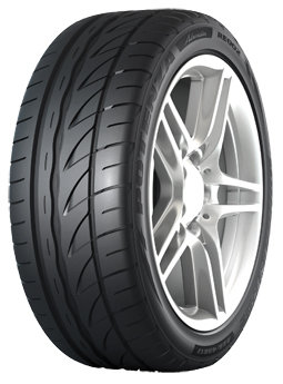 Bridgestone Potenza Adrenalin Re002 Xl Fsl