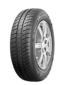pneu dunlop streetresponse 2 185 60 14 82 t
