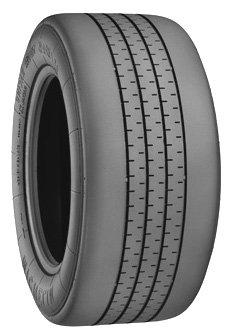 Michelin Michelin Tb5f