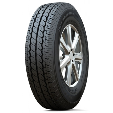 HABILEAD RS01 205/75R16113T