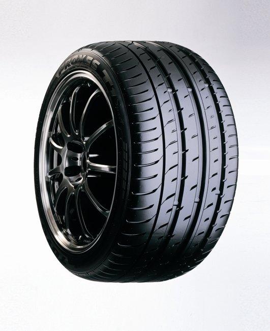 Toyo Pneu Proxes T1 Sport 255/35 R19 96 Y Xl