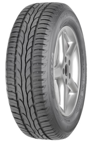SAVA INTENSA HP 205/60R1692H