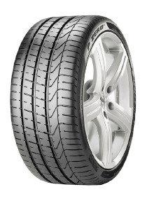 pneu pirelli pzero 235 55 18 104 y