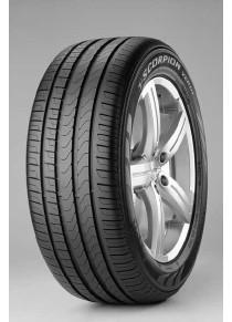 pneu pirelli scorpion verde 235 55 17 99 v