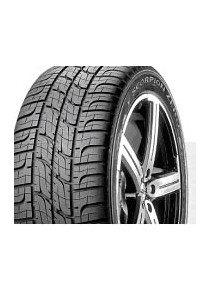 pneu pirelli scorpion zero 235 55 17 99 v